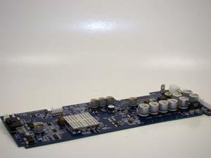 PCASY,812 CONTROLLER USB  8-IN MOBILE 12 - 24V