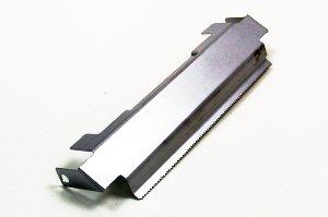TEAROFF-M280 PAPER