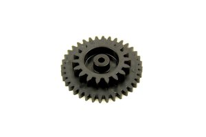 GEAR-36/18 TOOTH