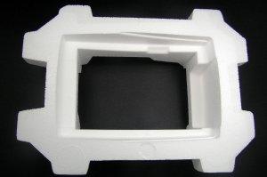PACKSET-M280 POS FOAM