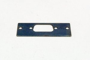 PLATE-ADAPTER
