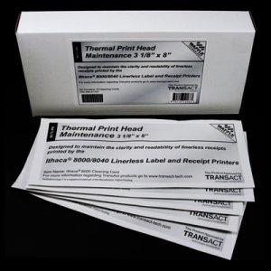 TransAct Supplies